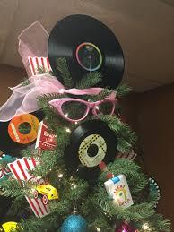 preparing for a christmas tree extravaganza brightspace blog