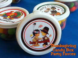 thanksgiving cups easy thanksgiving candy cup party favors and free printable