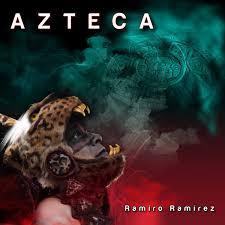 imagenes idolos aztecas idolos prehispanicos aztecas pinturas y en mercado libre méxico