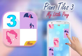 piano tiles apk my piano tiles tap pony apk creative