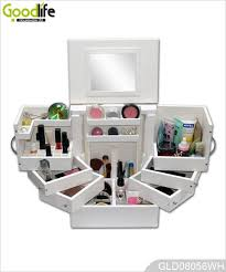 furniture selling wooden makeup cabinet cheap price