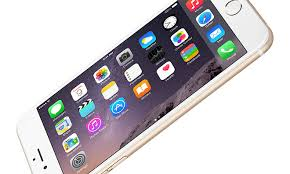black friday target iphone 6s plus rbc reiterates 150 target for apple stock sees u0027iphone 6s u0027 event