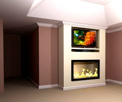 Inbuilt Tv Cabinets Bathroom Entrancing Images About Built Cabinets Wall Deefadeab
