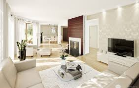 ideas for home decorating themes living room living room themes stunning living room setting