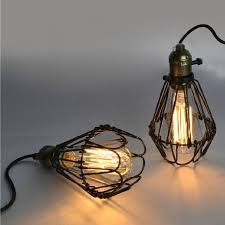 Pendant Lights For Sale Sale Edison Bulb Vintage Industrial Lighting Metal L