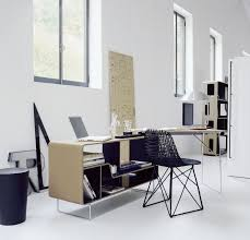 office design beautiful officedesigns with cool modern furniture