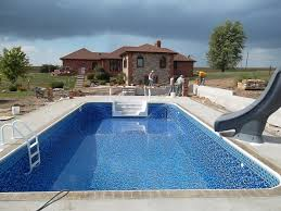 swiming pools elite fully automatic pool cover systems with