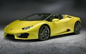 voiture de sport lamborghini concept car et voiture de luxe sur masculin com page 3