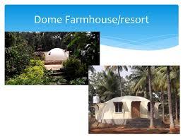 dome building presentation india tamilnadu chennai youtube