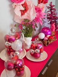 Christmas Buffet Table Decoration Ideas by Beautiful Outdoor Christmas Party Dining Table Decoration Ideas F