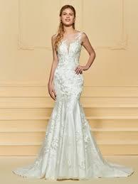 discount designer wedding dresses designer wedding dresses 2018 online ericdress
