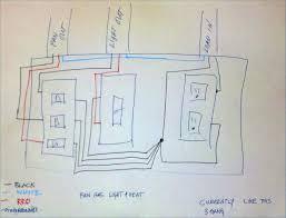 cool casablanca fan switch wiring diagram ideas schematic symbol