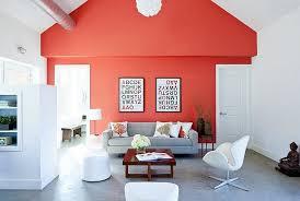 coral color living room u2013 living room design inspirations