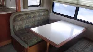 2006 dolphin by national rv model 5355 youtube