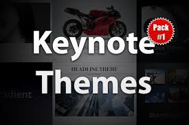 keynote template for powerpoint business plan powerpoint template