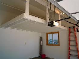 garage loft remodel pinterest architecture plans 50469