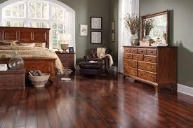 home interiors usa the flooring aspect home interior usa indoor hifi