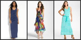 maxi dresses on sale summer maxi dresses