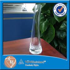 Single Stem Glass Vase Single Stem Vases Single Stem Vases Suppliers And Manufacturers
