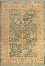 Safavieh Rugs Rug Osh117a Oushak Area Rugs By Safavieh