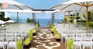 san diego wedding venues 10 outstanding outdoor san diego wedding venues here comes the guide