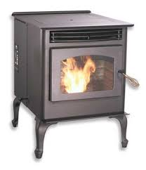 Wood Burning Fireplace Parts by Lilly Stove Parts