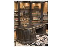 Chevron Desk Accessories by Executive Office Desks U0026 Executive Desks For Sale Luxedecor
