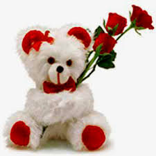 bears delivery international gift delivery send gifts internationally online
