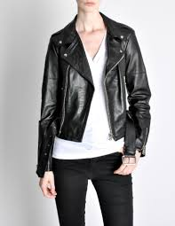 best leather motorcycle jacket amarcord recycled leather motorcycle jacket from amarcord
