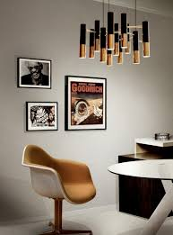 free ebook get inspired by 100 dining room lighting ideas best