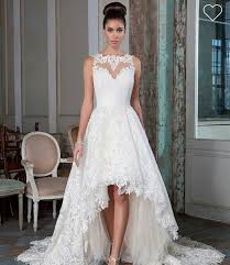 wedding dresses for rent the gown originl wedding dresses for rent and sale aswak