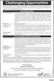 Financial Consultant Job Description Resume by Cfa On Resume Best Free Resume Collection