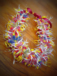 Where To Buy Candy Leis The 25 Best Candy Leis Ideas On Pinterest Diy Candy Leis