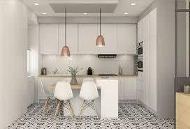 cuisine projet rénovaton cuisine projet marion lanoë 室內設計