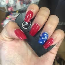 color nails salon 1610 photos u0026 1015 reviews nail salons