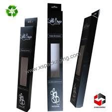 Hair Extension Supplier by Custom Hair Extension Packaging Custom Hair Extension Packaging