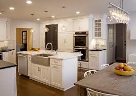 kitchen island with sink and seating simple kitchen island with sink ideas the clayton design