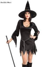 Deluxe Womens Halloween Costumes Discount Deluxe Womens Halloween Costumes 2017 Deluxe Womens