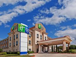 holiday inn express u0026 suites victoria hotel by ihg