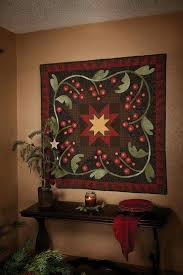 Wool Felt Rugs 1494 Best Felt Hangings Images On Pinterest Penny Rugs Wool