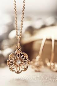 pandora necklace images 98 best pandora necklaces images pandora necklace jpg