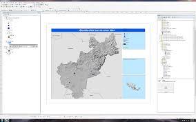 Csudh Map Screen Shot 2015 07 22 At 1 01 11 Am Png