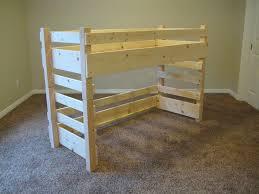 best 25 toddler loft beds ideas on pinterest bunk beds for