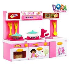 cuisine fille jouet cuisine cadeau fille play house jouet d imitation achat