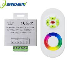 Wireless Led Strip Lights by Online Get Cheap Wireless Led Strip Light Aliexpress Com