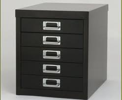 Hon 5 Drawer Vertical File Cabinet by Spontaneous Furniture Hutches Buffets Tags Dining Room Cabinets