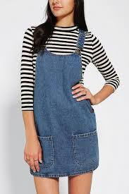 best 25 overall dress ideas on pinterest dungaree dress jumper