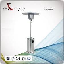 Outdoor Patio Heater Parts Gas Terrace Heater Source Quality Gas Terrace Heater From Global