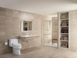 Home Depot Bathroom Ideas Top How To Design For Bath Safety And Accessibility The Home Depot