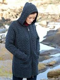 best 25 irish sweaters ideas on pinterest irish clothing